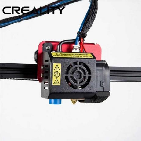 Creality CR-10S Pro