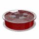 Copper3D MD FLEX Rouge