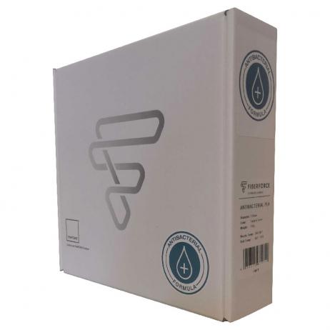FiberForce PLA Antibactérien