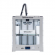 Occasion : Ultimaker 2+