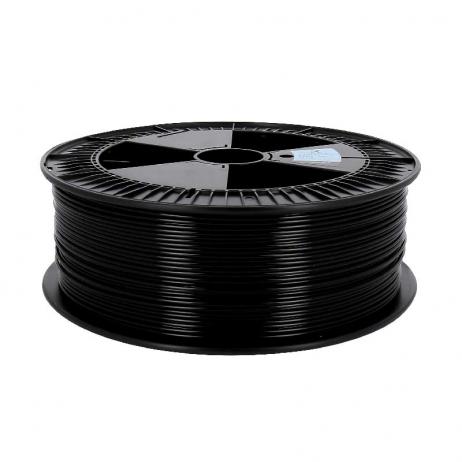 Kimya PETG-S Noir 2.2Kg