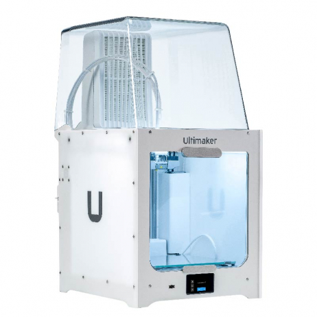 Pack Ultimaker 2+ Connect Air Manager