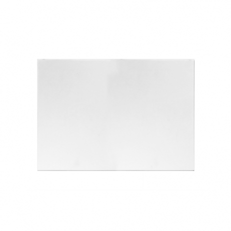 Plateau de fabrication verre BCN3D