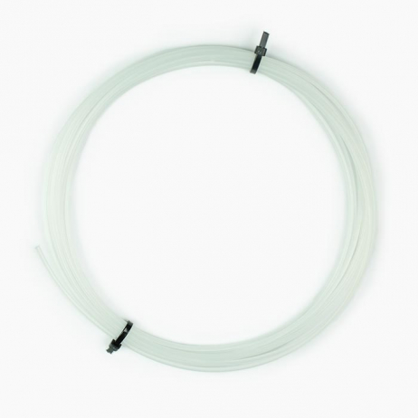 Filament de nettoyage Nylon BCN3D