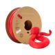 Polymaker PolyTerra PLA Lava Red