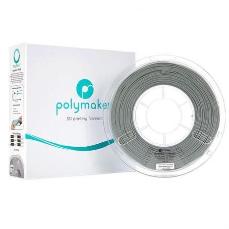 Polyflex TPU90 Gris