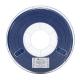 Polymaker PolyLite ASA Blue 2.85mm
