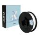 Kimya PLA-R Blanc 2.2Kg