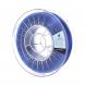 Kimya PETG-S Bleu transparent 2.2kg