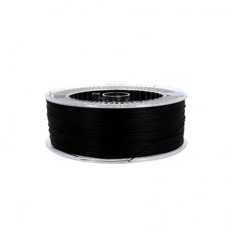 Kimya ABS-S Noir 2.2Kg