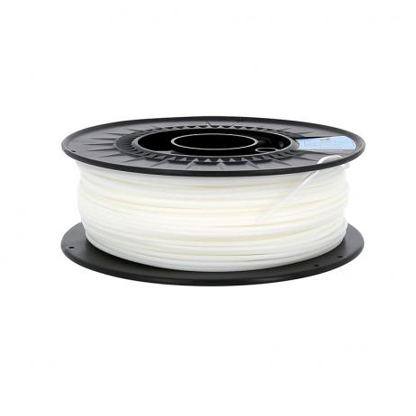 Kimya ABS-S Blanc 2.2kg