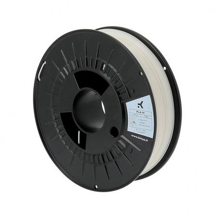 Kimya PLA-HI Off-White 2.2 KG