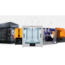 imprimantes 3d achat au meilleur prix. Black Bedroom Furniture Sets. Home Design Ideas
